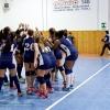 U14F-AndreaDoriaTivoli-VolleyAcademyRieti-03