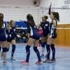 U14F-AndreaDoriaTivoli-VolleyAcademyRieti-04