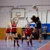 U14F-AndreaDoriaTivoli-VolleyAcademyRieti-08