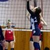 U14F-AndreaDoriaTivoli-VolleyAcademyRieti-09