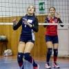 U14F-AndreaDoriaTivoli-VolleyAcademyRieti-14