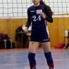U14F-AndreaDoriaTivoli-VolleyAcademyRieti-17