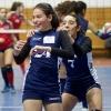 U14F-AndreaDoriaTivoli-VolleyAcademyRieti-22