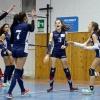 U14F-AndreaDoriaTivoli-VolleyAcademyRieti-27