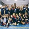 U14F-AndreaDoriaTivoli-VolleyAcademyRieti-35