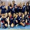 U14F-AndreaDoriaTivoli-VolleyAcademyRieti-36