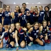 U14F-AndreaDoriaTivoli-VolleyAcademyRieti-38