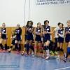 U14F-AndreaDoriaTivoli-VolleyTeamMonterotondo-03