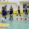 U16F-AndreaDoriaTivoli-EnergheiaDonBosco_08