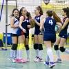 U16F-AndreaDoriaTivoli-EnergheiaDonBosco_13