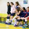 U16F-AndreaDoriaTivoli-EnergheiaDonBosco_19