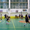 U16F-AndreaDoriaTivoli-EnergheiaDonBosco_28