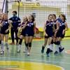 U16F-AndreaDoriaTivoli-PolBorghesiana-12