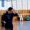 U16F-VillalbaVolley-AndreaDoriaTivoli_14
