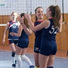 U16F-VillalbaVolley-AndreaDoriaTivoli_15