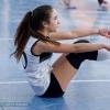 U16F-VillalbaVolley-AndreaDoriaTivoli_18