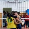 U16F-VillalbaVolley-AndreaDoriaTivoli_26