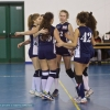 U16F-GuidoniaVolley-AndreaDoriaTivoli-04
