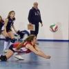 U16F-GuidoniaVolley-AndreaDoriaTivoli-10
