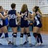 3DIVF-U18-AndreaDoriaTivoli-SempionePallavolo-10