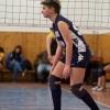 3DIVF-U18-AndreaDoriaTivoli-VicoVolley-05