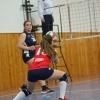 3DIVF-U18-AndreaDoriaTivoli-VicoVolley-13