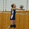 3DIVF-U18-AndreaDoriaTivoli-VicoVolley-20