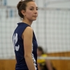3DIVF-U18-AndreaDoriaTivoli-VicoVolley-23