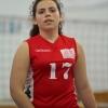 3DIVF-U18-AndreaDoriaTivoli-VicoVolley-25