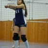 3DIVF-U18-AndreaDoriaTivoli-VicoVolley-27