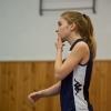 3DIVF-U18-AndreaDoriaTivoli-VicoVolley-28