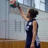 3DIVF-U18-AndreaDoriaTivoli-VicoVolley-32