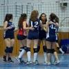 3DIVF-U18-AndreaDoriaTivoli-VicoVolley-34