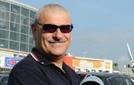 Fabrizio Moriconi