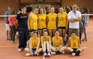 U16F - Norcia 2013