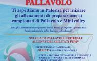 Manifesto Iscrizioni Andrea Doria 2013-2014