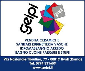 vendita ceramiche sanitari rubinetteria vasche idromassaggio ... - Arredo Bagno Tivoli