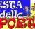 Tivoli - 3a Festa dello Sport