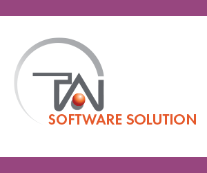 TAI - Software Solutions