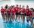 U14F - Torneo San Michele Monterotondo