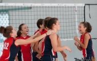 Under 14 Femminile - Torneo