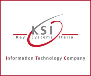Kay System Italia