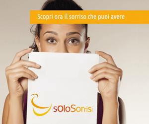 Banner_SoloSorrisi_300x250