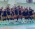 DF - Andrea Doria Tivoli - ASD Ascor Volley