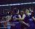 DF - DLF Roma Volley - Andrea Doria Tivoli