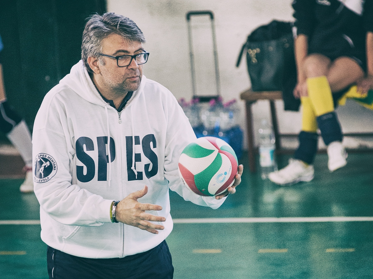 Alessandro Di Stefano
