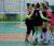 CF - Amichevole - Andrea Doria Tivoli - Roma 7 Volley