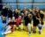 TORNEO - Andrea Doria Tivoli - Volleyrò CDP - Fenice