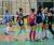 CF - Andrea Doria Tivoli - Volley Terracina