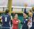 CF - Dream Team Roma Pallavolo - Andrea Doria Tivoli